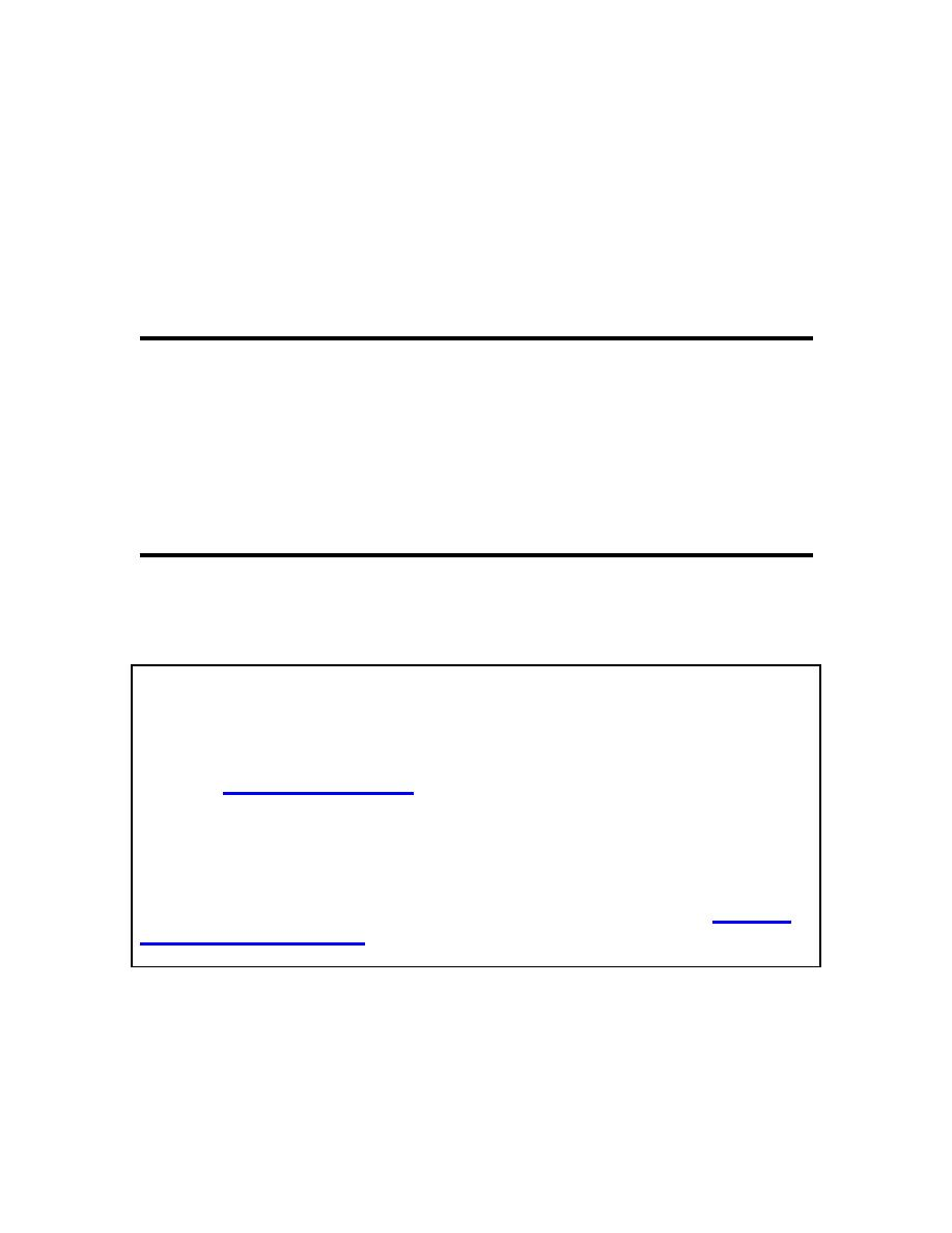 Modification.htm.pdf