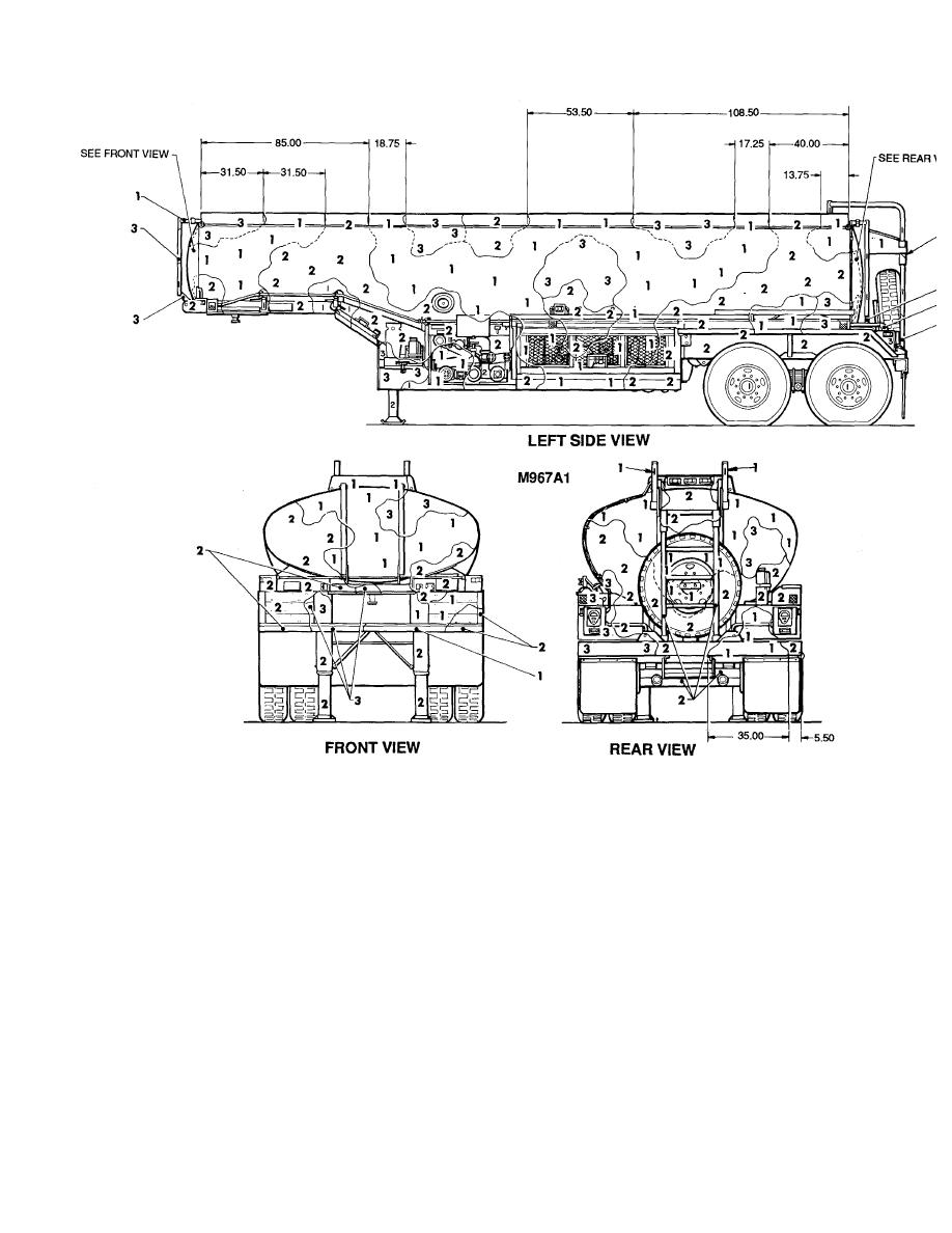 volvo s70 c70 and v70 service and repair manual haynes